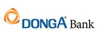 dong-a-s-logo