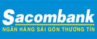 sacombank-s-logo-copy