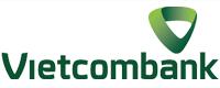 vietcombank-s-logo-copy